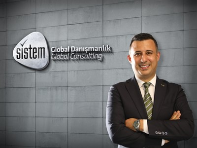 Sistem Global Antalya'da